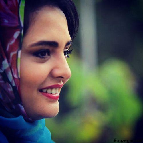 Narges Mohammadi_Rouzegar (4)