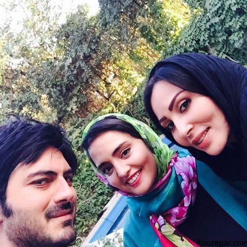 Narges Mohammadi_Rouzegar (5)