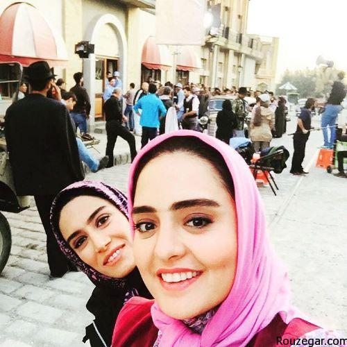 Narges Mohammadi_Rouzegar (7)