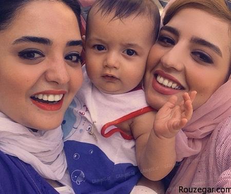 Narges_Mohammadi_Rozegar (1)