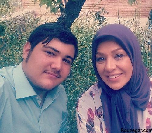 Nasrin_moghanloo_Rozegar (4)