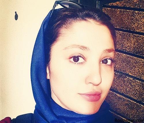 Nazli_Rajab_pour_Rozegar (9)
