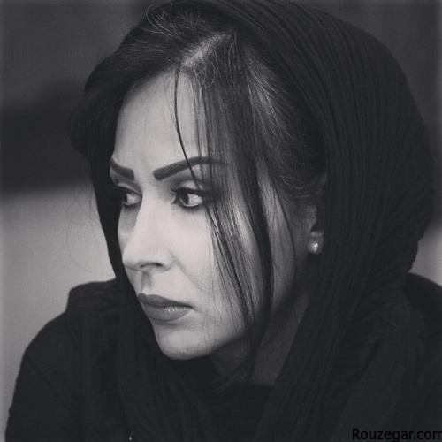 Parastoo_Salehi_Rozegar (9)
