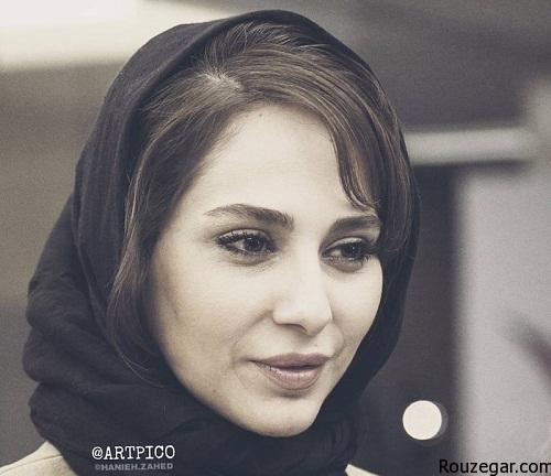 Rana_Azadivar_Rozegar (3)