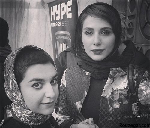 Rana_Azadivar_Rozegar (4)