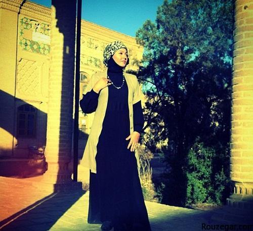 Rozita_Ghafari_Rozegar (6)