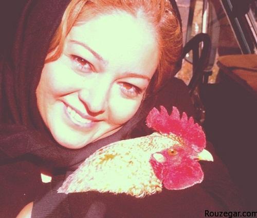 Rozita_Ghafari_Rozegar (7)
