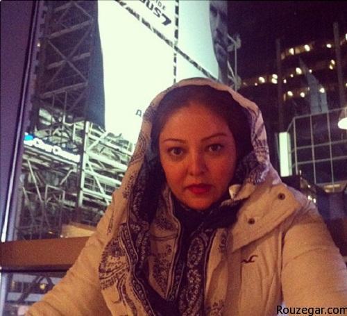 Rozita_Ghafari_Rozegar (8)