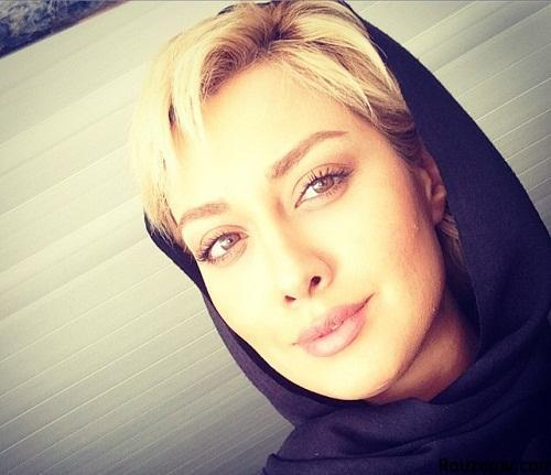 Sadaf_Taherian_Rozegar (7)