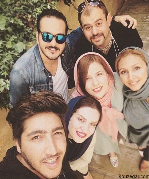 Sara_Bahrami_Rozegar (1)