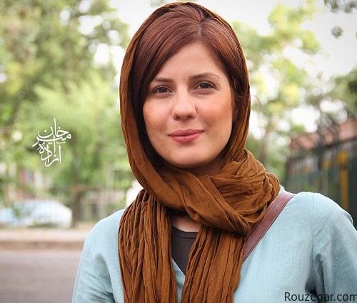 Sara_Bahrami_Rozegar (5)