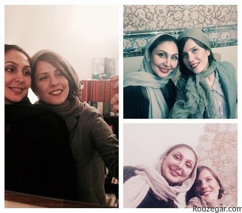 Sara_Bahrami_Rozegar (7)