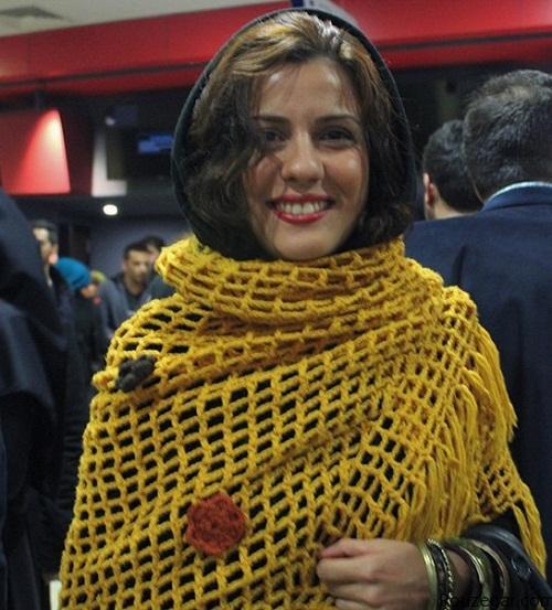 Sara_Bahrami_Rozegar (8)