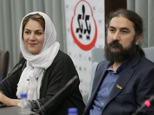 Setareh_Eskandari_Rozegar (2)