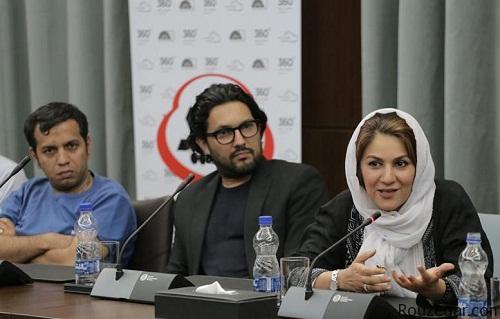 Setareh_Eskandari_Rozegar (4)