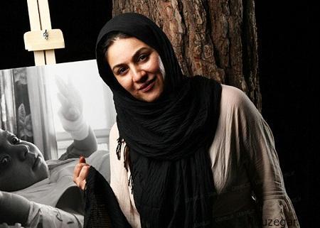 Setareh_Eskandari_Rozegar (5)