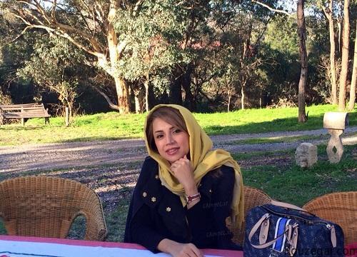 Shabnam_Gholikhani-Rozegar (3)