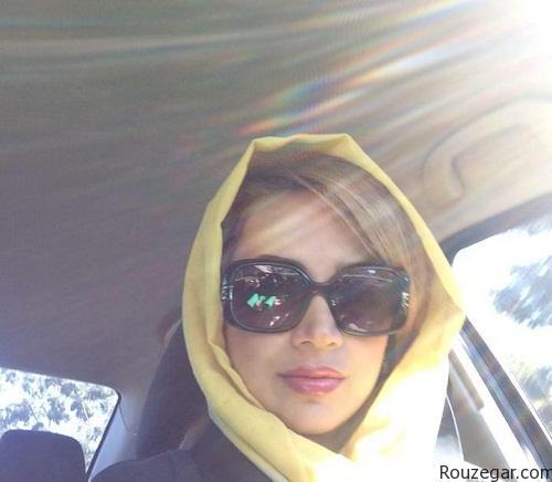 Shabnam_Gholikhani-Rozegar (4)