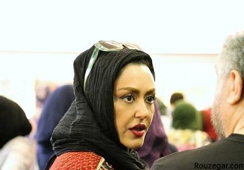 Shaghayegh_Farahani_Rozegar (1)