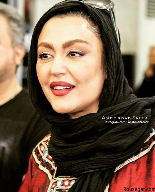 Shaghayegh_Farahani_Rozegar (2)