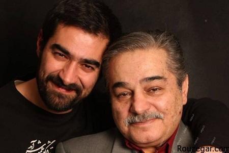 Shahab_Hosseini_Rozegar (1)