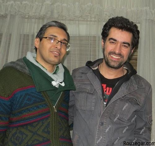 Shahab_Hosseini_Rozegar (2)