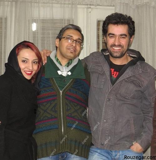 Shahab_Hosseini_Rozegar (3)