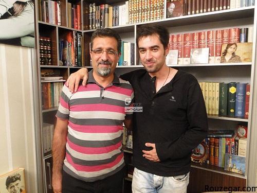 Shahab_Hosseini_Rozegar (5)