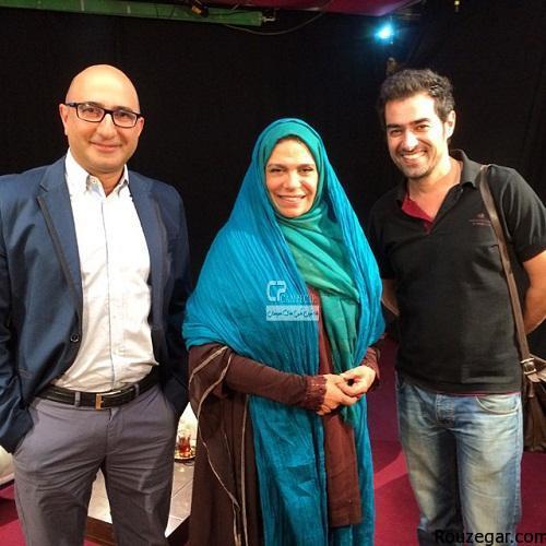 Shahab_Hosseini_Rozegar (7)