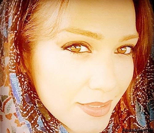 Shahrzad_Kamalzadeh-Rozegar (2)