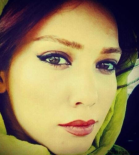 Shahrzad_Kamalzadeh-Rozegar (5)