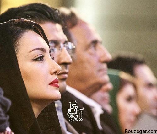 Shila_Khodadad_Rozegar (10)