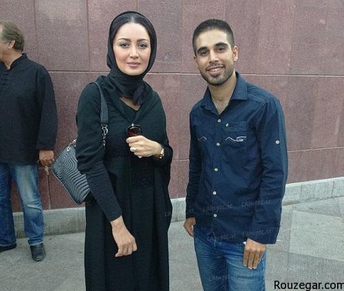Shila_Khodadad_Rozegar (11)