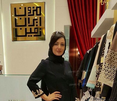 Shila_Khodadad_Rozegar (6)