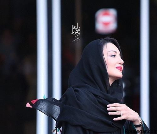 Shila_Khodadad_Rozegar (9)