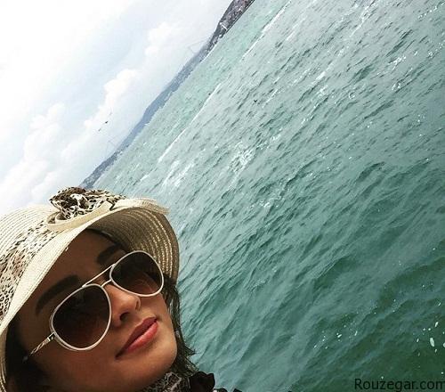 Sima_Khezrabadi_Rozegar,com_ (10)