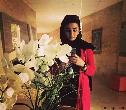 Sima_Khezrabadi_Rozegar,com_ (3)