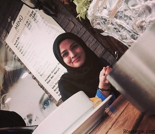 Sima_Khezrabadi_Rozegar,com_ (8)