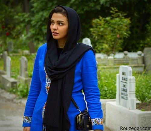 Sima_Khezrabadi_Rozegar,com_ (9)