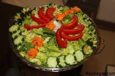 Tazin Salad_Rouzegar (1)