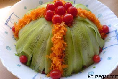 Tazin Salad_Rouzegar (17)