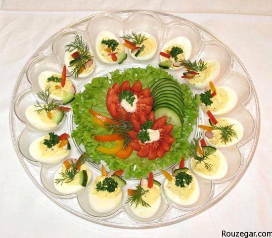 Tazin Salad_Rouzegar (4)