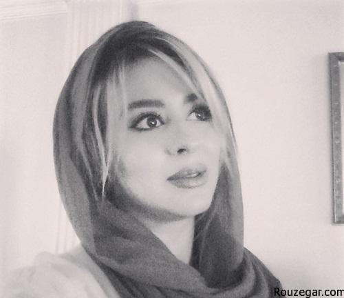 Zahra_Ovyssi_Rozegar (5)