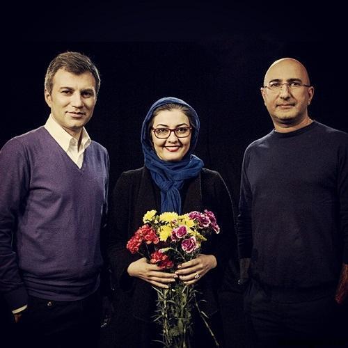 anahita_hemati_Rozegar (5)