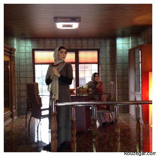atefeh nouri-Rouzegar (1)