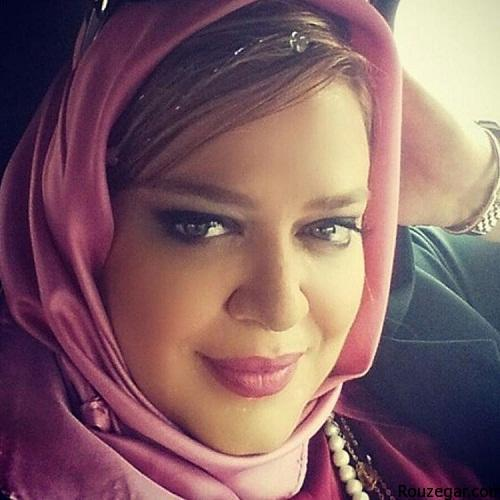 bahareh_rahnama_Rozegar,com_ (12)
