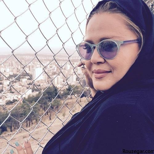 bahareh_rahnama_Rozegar,com_ (14)