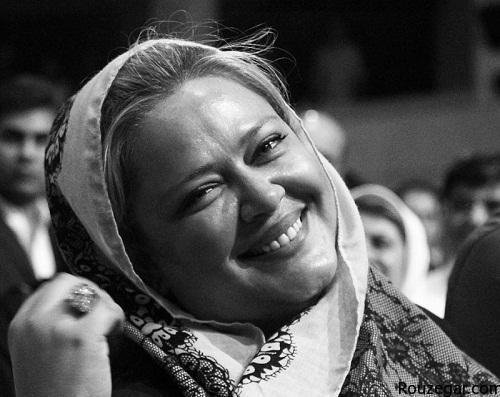 bahareh_rahnama_Rozegar,com_ (2)