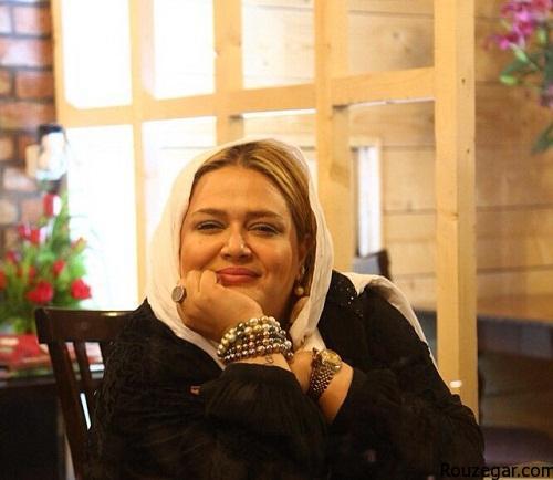 bahareh_rahnama_Rozegar,com_ (21)