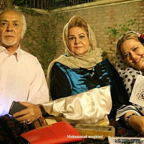 bahareh_rahnama_Rozegar,com_ (4)